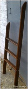 Кровать двухъярусная «Карина Усиленная» с ящиками