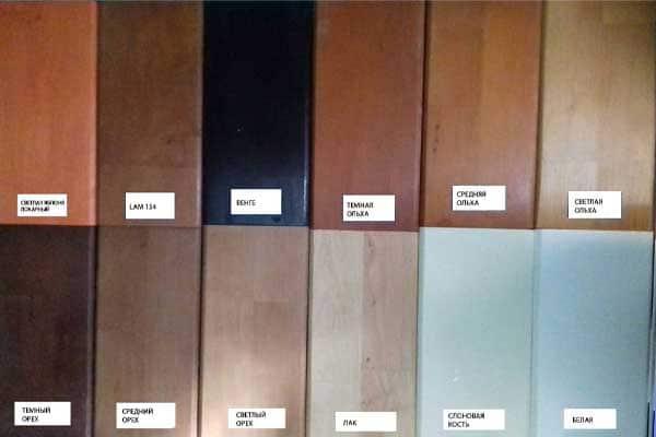 Выбор цвета кроватей от производителя - karinalux.com.ua