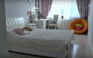 Выбираем кровать своей мечты - karinalux.com.ua