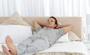 16 000 долларов за два месяца в кровати