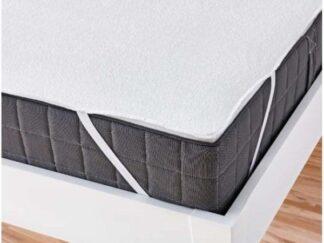 Арес Премиум с ризинками по углам. 80 х 190 см
