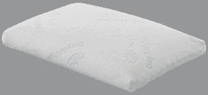 Подушка классическая Latex - karinalux.com.ua