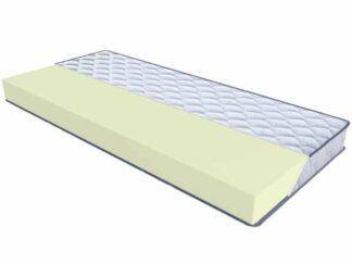 Ортопедический матрас Sleep & Fly Silver Edition LANTAN