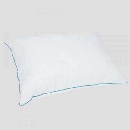 Подушка Selena 40×60 см